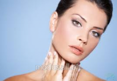 Services of a mesotherapy in Zhytomyr