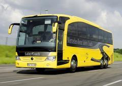 Пассажирские перевозки Львов, Аренда автобуса микроавтобуса авто во Львове