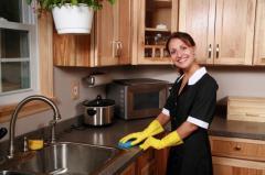 Помощь в подборе персонала на дом