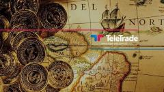 ANALYTICS from TeleTrade - News and reviews