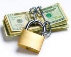 Юридические консультации по кредитным договорам