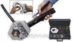 Изготовление, ремонт РВД кондиционера авто