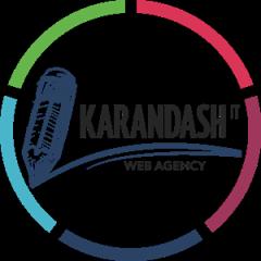 Development of company logos