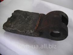 Наплавка на метали дъгова
