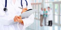 Ureterokalikoanastomoz