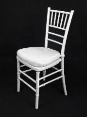 "Chair festive ""Chiavari"""