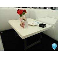 Кофейный столик «Лакки»
