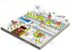 Внедрение технологий утилизации отходов в