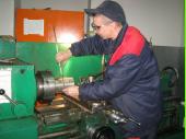 Услуги ремонт и реставрация двигателя