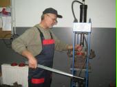Услуги ремонта трансмиссии, КПП и редукторов