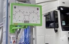 Диагностика и ремонт подвески грузового автомобиля
