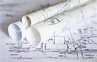 Организация  подготовки проектной документации