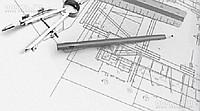 Подготовка генерального плана земельного участка