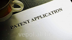 Patenting of inventions