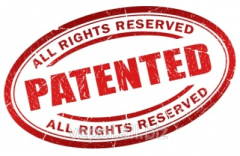 Patenting of useful models