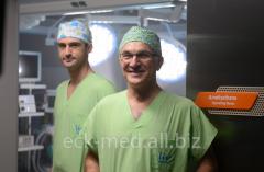 Heart surgery in Turkey