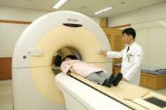 Позитронно-эмиссионная-компьютерная-томография,