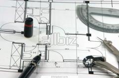 Проектування систем і споруд