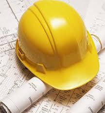 Обстеження, оцінка технічного стану будівельних