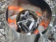 Переплавка, устранение ненужного металла, скупка и закупка металлоконструкций который вышли с употребления, услуги по скупке металла в Украине