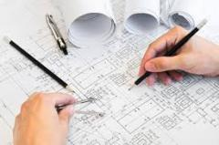Development of documentation for technical
