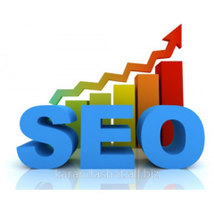 Service SEO advance