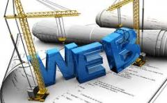 Design of effective web solutions
