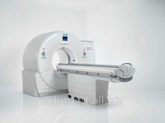 PET-KT Consultation of the oncologist free of