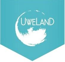 Uweland подростковый и детский лагерь-тренинг