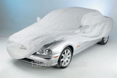Виброизоляция салона автомобиля