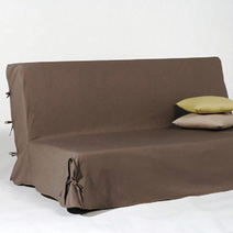 Tailoring, production of covers for upholstered
