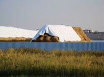 Tailoring, production of awnings, nakrytiya for