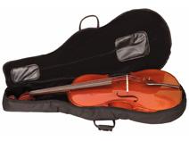 Пошив, изготовление чехлов, сумок для Электротехники, Музыкальных Инструментов