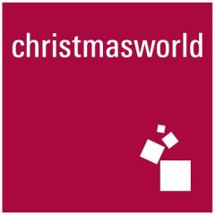 CHRISTMASWORLD 2019- Международная выставка...