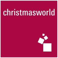 CHRISTMASWORLD 2017-International exhibition of