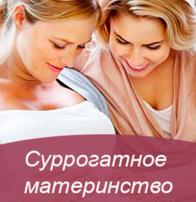 Surrogacy paperwork