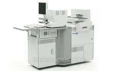 Colour laser printing A4 (A4 +) at samoklejcì