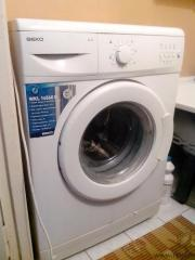 Ремонт стиральных и посудомоечных машин, бойлеров