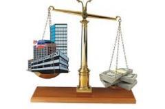 Privatization of the enterprises