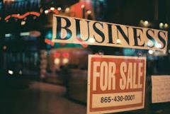 Legal maintenance of sale of the enterprises
