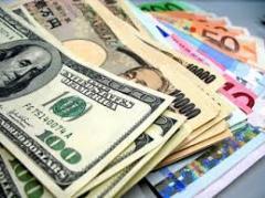 Licensing of broker activity