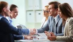 Legal consulting, legal consultation
