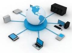 Telecommunication righ