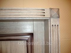 Патинирование мебели для дома по оптовым ценам,