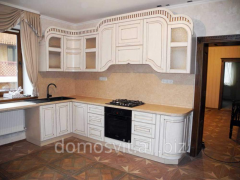 Production and design of cabinet furniture, Kiev