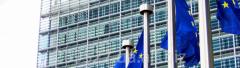 Оформление виз. Шенгенские визы для граждан Украины и иностранцев