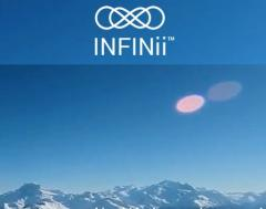 INFINii ™  Мы Лучшие в Электронной Коммерции!