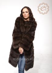 Block fur products