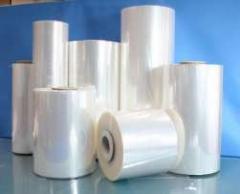 Утилизация полимерных отходов