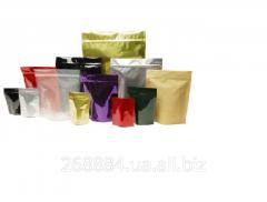 Fasovany coffee